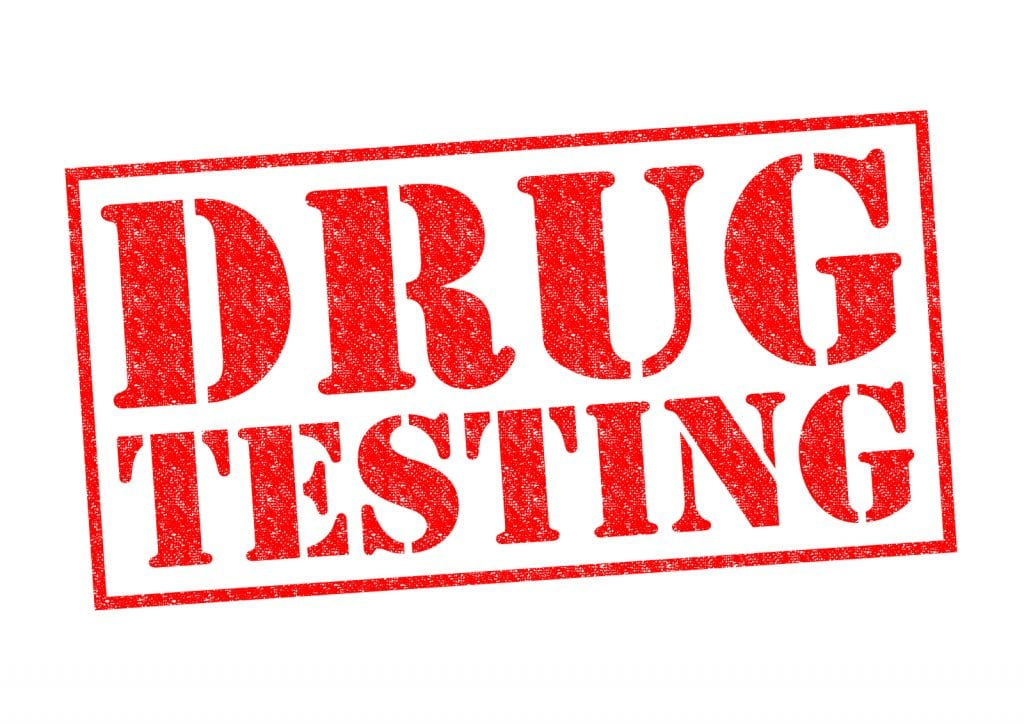 Fcra Guidelines And Drug Testing