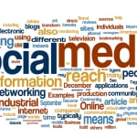 Social Media in the Recruitment Process