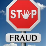 Two Simple Steps Can Help Avoid Employee Fraud