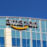 Amazon and their staffing agency jointly sued for non-compliance with the Fair Credit Reporting Act.