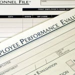 Is it time to change the dreaded performance review?