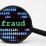Tips for deterring employee theft and fraud