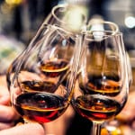 Should you serve alcohol at your company picnic or party?