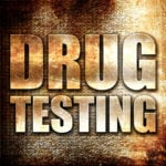 A Growing Share of Workers Have Positive Drug Tests—Is Your Business Doing Enough?
