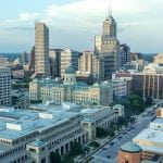 Indiana Enables Employers to Use Criminal History