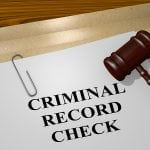 Have competent legal counsel review your Disclosure/Authorization Forms.