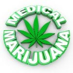 Medical Marijuana in the Workplace