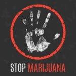 Marijuana Impairment?
