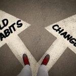 Do People Change Their Behavior?