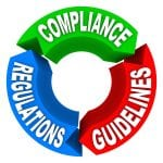 Why the Pre-Adverse Notification is Important